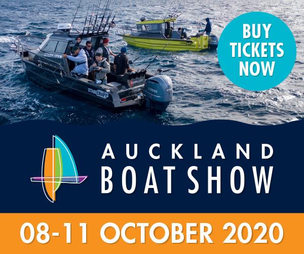 Auck Boat Show - Fishing 300x250