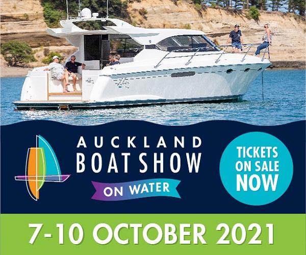 Auckland Boat Show 600x500 No.3
