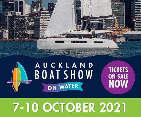 Auckland Boat Show 600x500 No.5