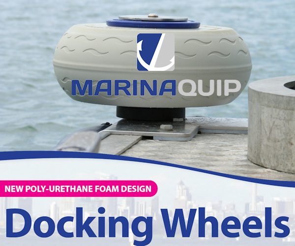 Anyport 2018 MarinaQuip-DockingWheels 600x500