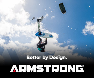 Armstrong-300x250-banner-Kite