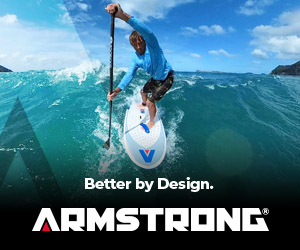 Armstrong-300x250-banner-SIP