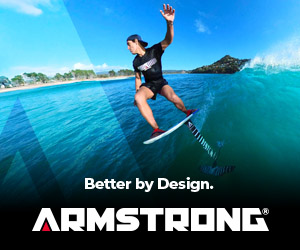 Armstrong-300x250-banner-Surf