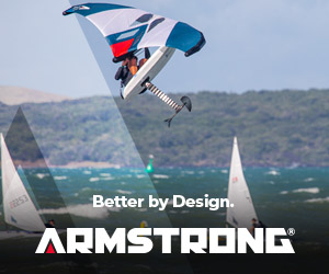 Armstrong-300x250-banner-Wing-sail
