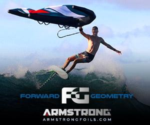 Armstrong-FG-1 300x250