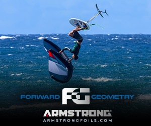 Armstrong-FG-3 300x250
