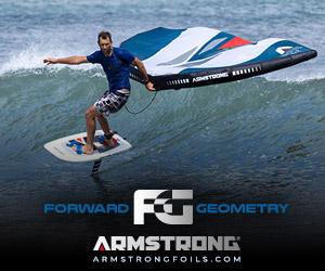 Armstrong-FG-4 300x250