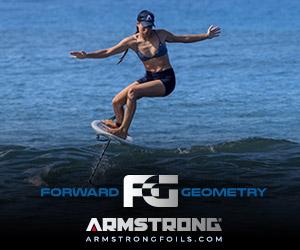 Armstrong-FG-5 300x250