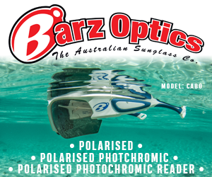 Barz Optics 2019 Cabo MPU