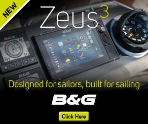 BandG NZ Zeus3 300x250