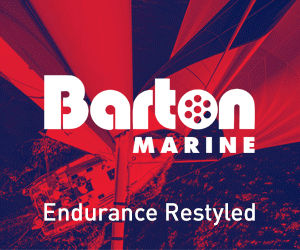 Barton Marine 300x250