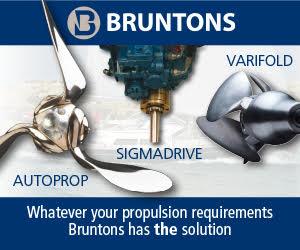 Bruntons 2021 - MPU