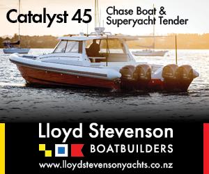 Lloyd Stevenson Catalyst 45 300x250px1