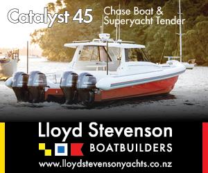 Lloyd Stevenson Catalyst 45 300x250px2