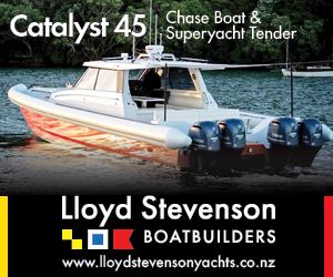 Lloyd Stevenson Catalyst 45 300x250px3
