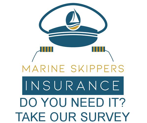 Citadel - Marine Skippers Insurance - MPU