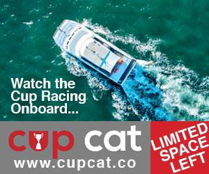 Cup Cat AmCup Ads_300x250px 2
