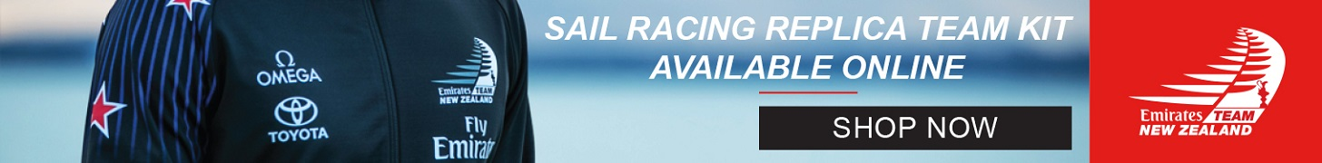 ETNZShop-SAILRACING-728X90 HR Bottom