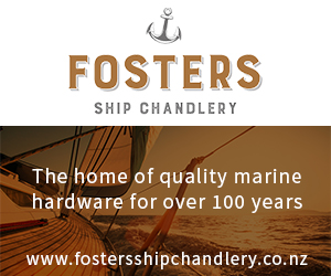 Fosters Banner 300x250