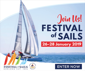 Festival of Sails 2019 v2 MPU