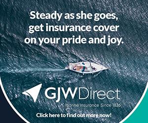 MPU GJW Direct 2020