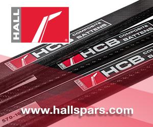 HALLSPARS_MAST-&-BOOMS_SW_300X250-battens