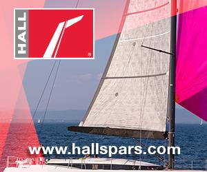 HALLSPARS_MAST-&-BOOMS_SW_300X250 cnb66