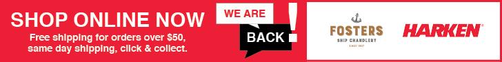 Harken_We are back_728x90 FA - BOTTOM