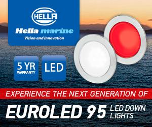 HellaMarine-EuroLED95-300x250px