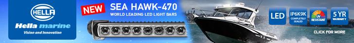 HellaMarine-LightBars-728x90