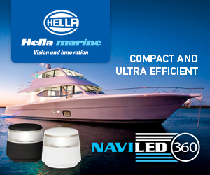HellaMarine-Navigation-300x250px