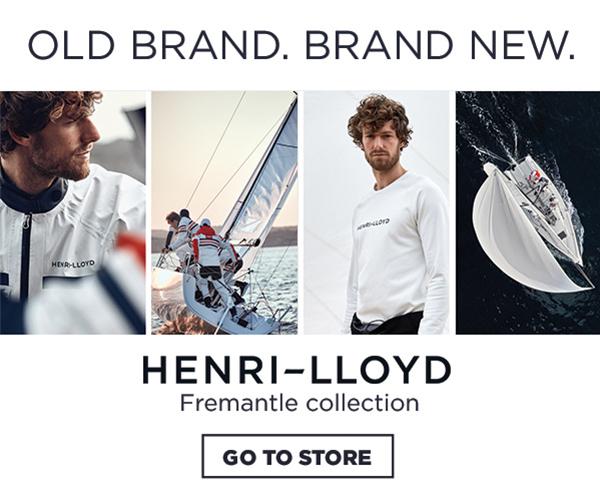 Henri-Lloyd 2019 600x500 1