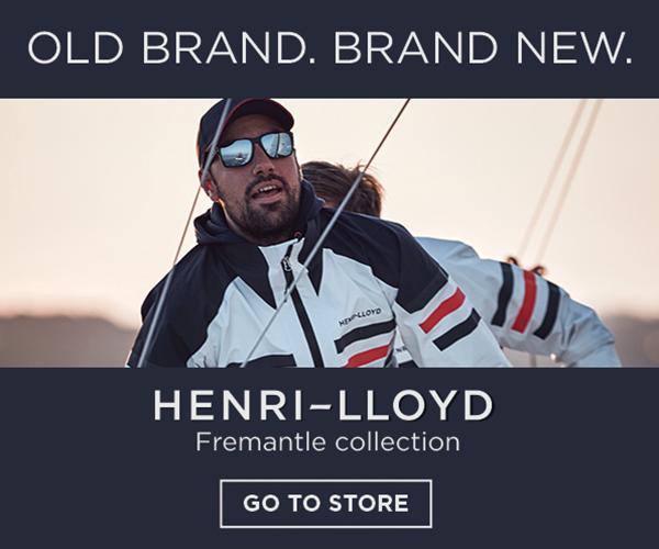 Henri-Lloyd 2019 600x500 2