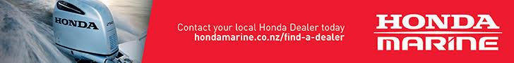 Hondamarine Contact dealer TOP 728x90