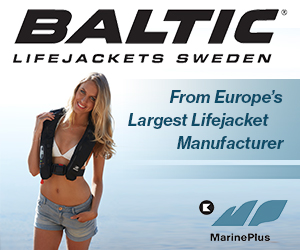 KYC - Baltic AUS 250 Girl