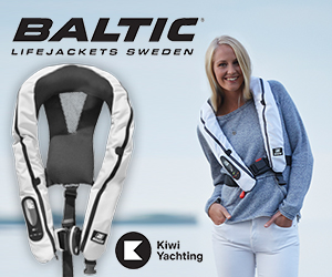 KYC - Baltic NZ 250 Girl