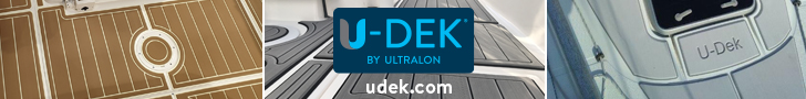 Ultralon U-Dek.com _728x90px_Mar20 BOTTOM