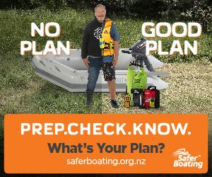 MNZ - Safer Boating  _Dinghy 300x250px