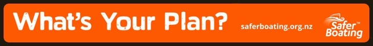 MNZ - Whats your plan - 728x90px BOTTOM