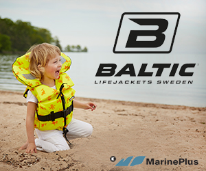 MP - BALTIC AUS 300x250 Child