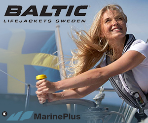 MP - BALTIC AUS 300x250 Sailing