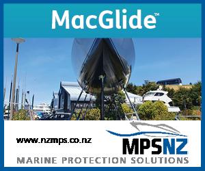 MPS MacGlide Hull 300x250
