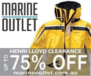 Marine Outlet 2018 300x250