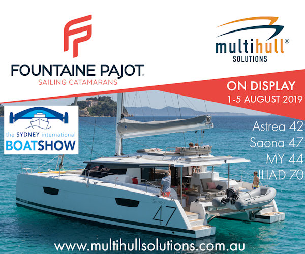 Multihull Solutions 2019 SIBS SW - 600x500