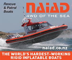 Naiad 300x250px_Rescue
