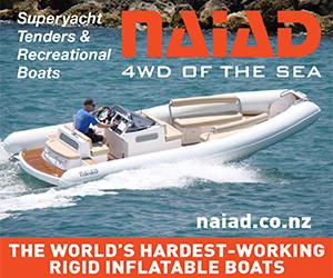 Naiad 300x250px_Superyacht