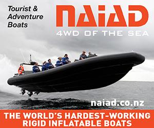 Naiad 300x250px_Tourist