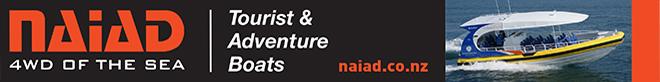 Naiad 660x82px_Tourist