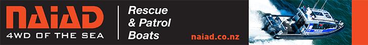 Naiad 728x90px_Rescue