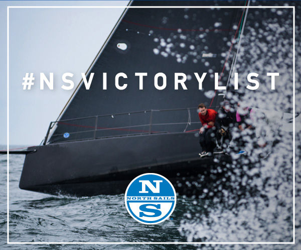 North Screen 2019 - NSVictoryList - 600x500